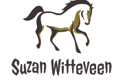 Suzan Witteveen Paarden